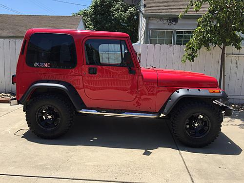 Cpl Recon's 92 YJ Project-img_6384.jpg