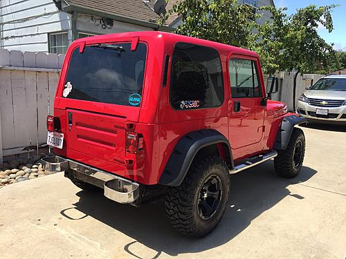 Cpl Recon's 92 YJ Project-img_6385.jpg