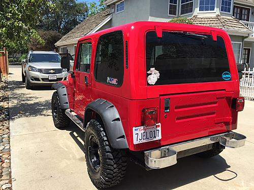 Cpl Recon's 92 YJ Project-img_6387.jpg