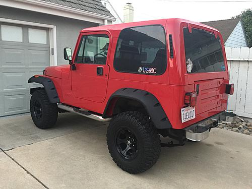 Cpl Recon's 92 YJ Project-img_6679.jpg