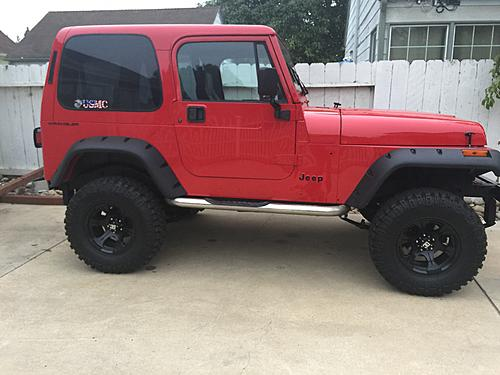 Cpl Recon's 92 YJ Project-img_6728.jpg