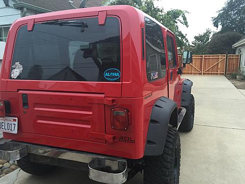 Cpl Recon's 92 YJ Project-img_6730.jpg