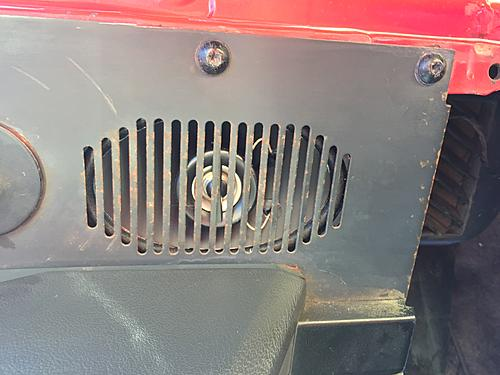 Cpl Recon's 92 YJ Project-img_6802.jpg