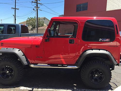 Cpl Recon's 92 YJ Project-img_6752.jpg