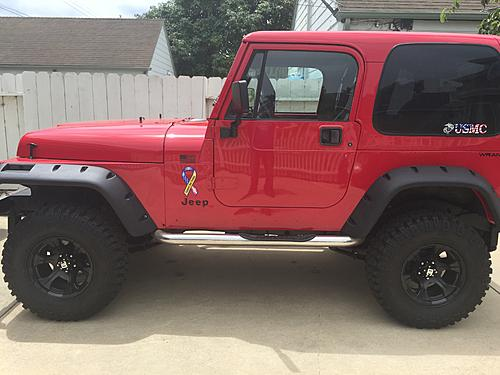 Cpl Recon's 92 YJ Project-img_6819.jpg