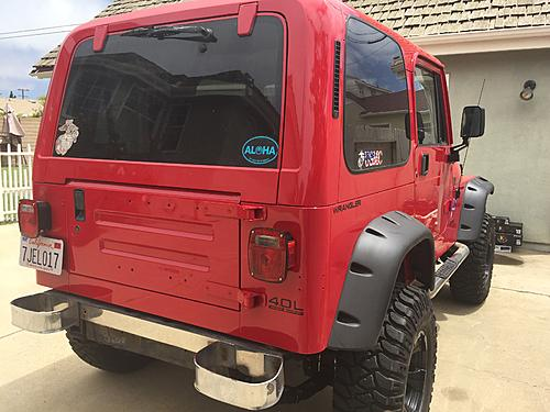 Cpl Recon's 92 YJ Project-img_6822.jpg
