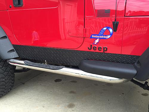 Cpl Recon's 92 YJ Project-img_7127.jpg
