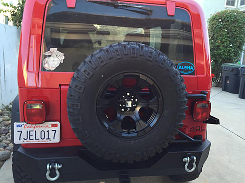 Cpl Recon's 92 YJ Project-image-3217881756.jpg