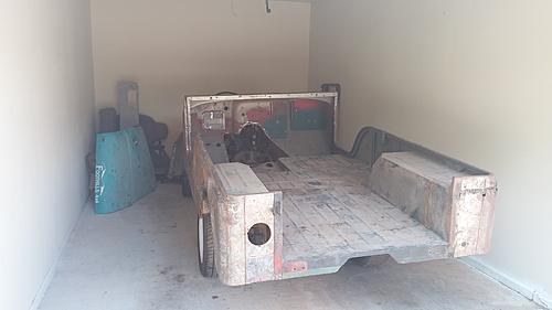 1964 CJ-6 restore, diesel swap, axle swap-0814151144.jpg
