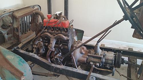 1964 CJ-6 restore, diesel swap, axle swap-0814151144b.jpg