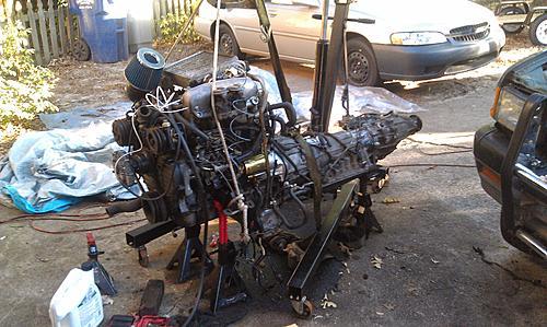 1964 CJ-6 restore, diesel swap, axle swap-2012-06-27-19.21.51.jpg