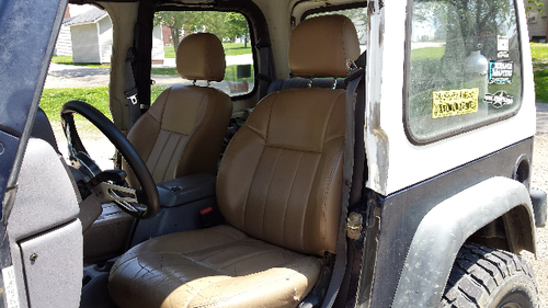 The Cheap Wrangler Build...-forumrunner_20150827_210156.png