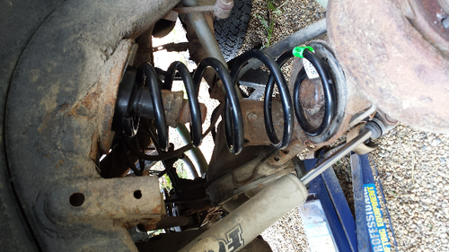 The Cheap Wrangler Build...-forumrunner_20150903_094001.png