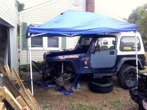 The Cheap Wrangler Build...-forumrunner_20150903_212012.png
