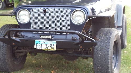 The Cheap Wrangler Build...-forumrunner_20150908_205114.png