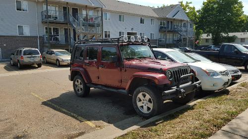 Scubadude's Jeep Build - 2007 Wrangler JK-forumrunner_20150918_201851.png