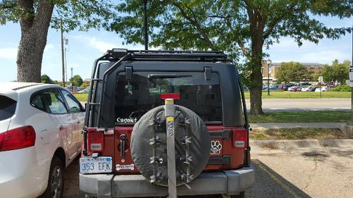 Scubadude's Jeep Build - 2007 Wrangler JK-forumrunner_20150918_201906.png
