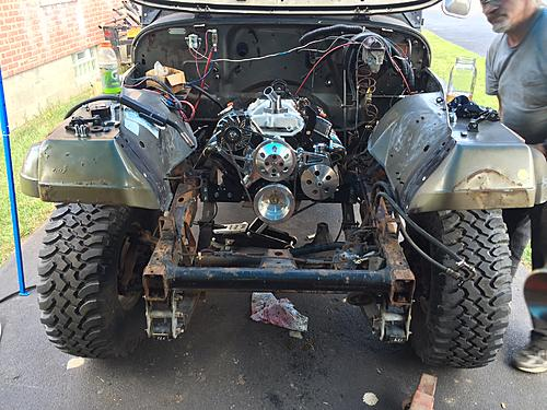It's been a few years - YJ build-image.jpeg