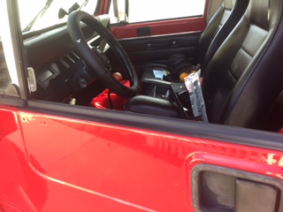Cpl Recon's 92 YJ Project-img_1809.jpg