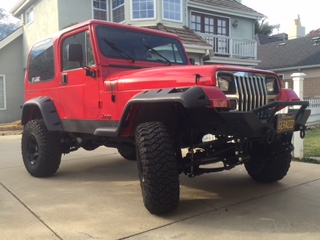 Cpl Recon's 92 YJ Project-img_1835.jpg
