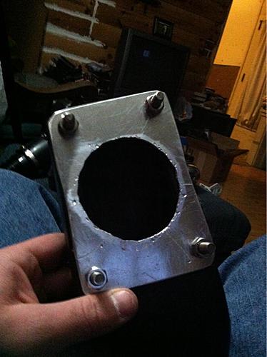 The Cheap Wrangler Build...-image-372457452.jpg