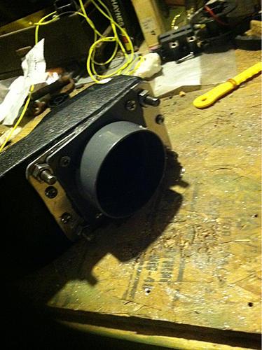 The Cheap Wrangler Build...-image-2723898294.jpg
