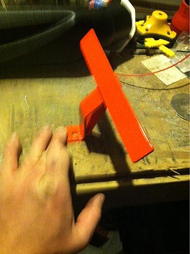 The Cheap Wrangler Build...-image-884651290.jpg