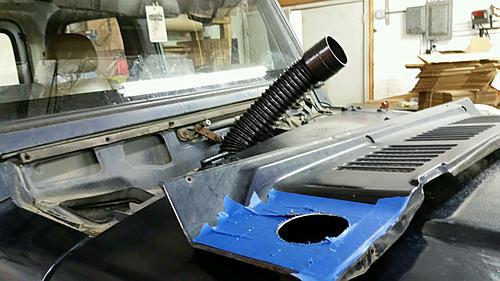 The Cheap Wrangler Build...-image-3449421643.jpg