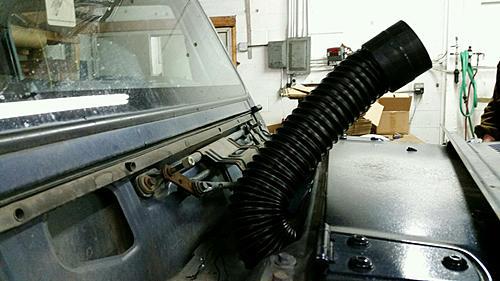 The Cheap Wrangler Build...-image-781478249.jpg