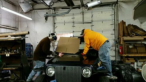 The Cheap Wrangler Build...-image-3951898310.jpg
