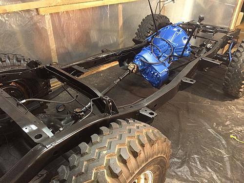 Jeep Build-image.jpeg