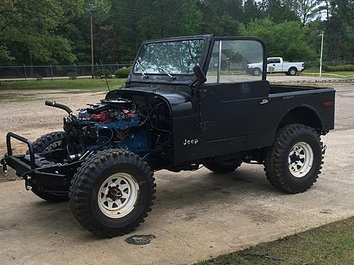 Jeep Build-image.jpeg
