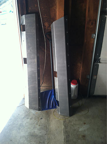 The Cheap Wrangler Build...-image-619653829.jpg