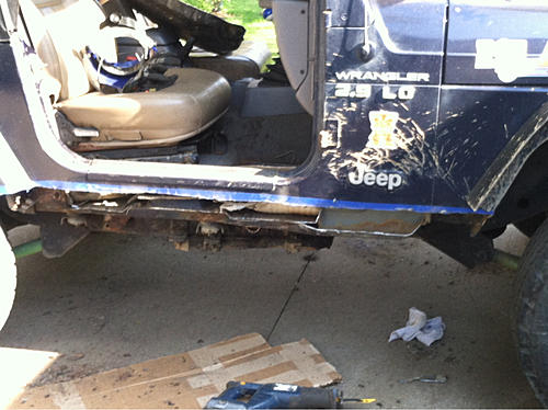 The Cheap Wrangler Build...-image-1534576111.jpg
