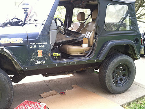 The Cheap Wrangler Build...-image-606816456.jpg
