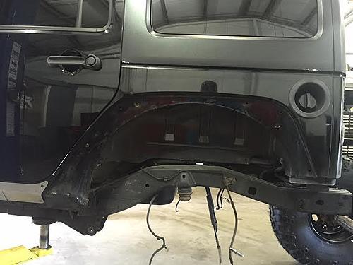 "JKU on tons, v8, 41.5"" iroks at Motobilt.com-attachmentphpattachmentid260705stc1d1460-1.jpg"