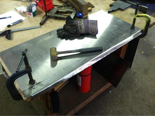 The Cheap Wrangler Build...-image-2495770386.jpg