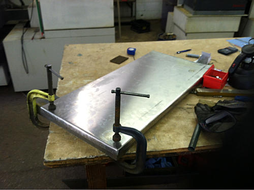 The Cheap Wrangler Build...-image-96645426.jpg