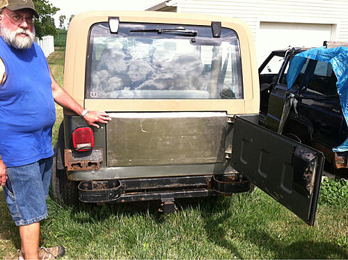 The Cheap Wrangler Build...-image-2415977496.jpg
