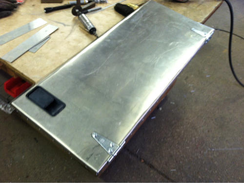 The Cheap Wrangler Build...-image-649285881.jpg