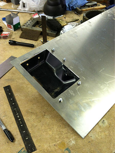 The Cheap Wrangler Build...-image-1127718440.jpg