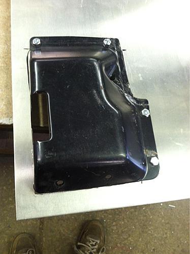 The Cheap Wrangler Build...-image-2250673250.jpg