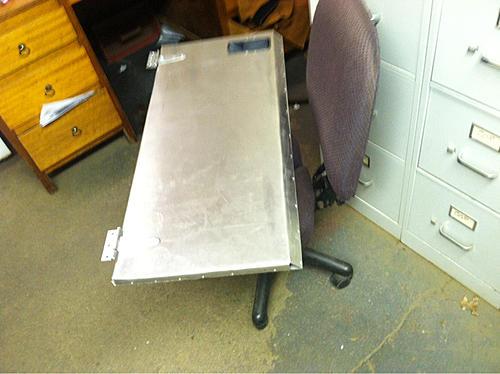 The Cheap Wrangler Build...-image-1082120952.jpg