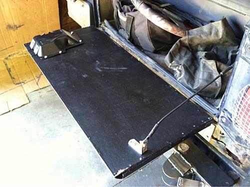 The Cheap Wrangler Build...-image-2884752193.jpg