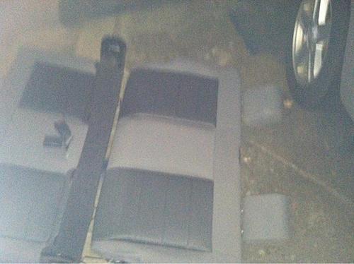 The Cheap Wrangler Build...-image-3780052053.jpg