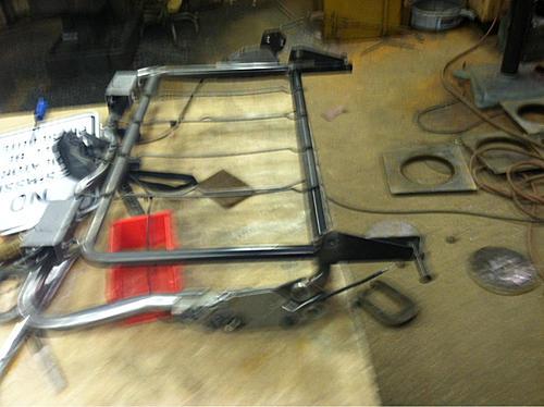 The Cheap Wrangler Build...-image-297036169.jpg
