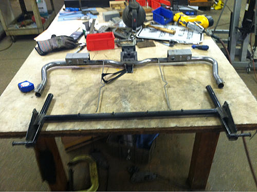 The Cheap Wrangler Build...-image-4119461668.jpg