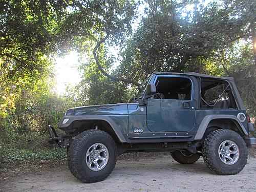 TerryMason's 2005 Jeep TJ Build-img_4569_jeep_wrangler.jpg