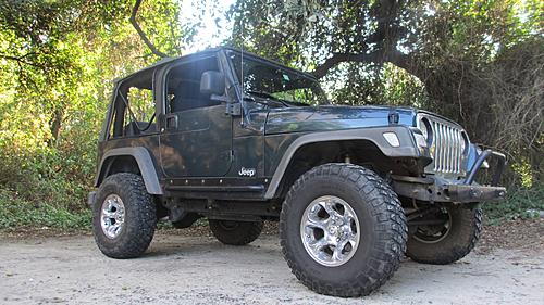 TerryMason's 2005 Jeep TJ Build-img_4575_jeep_wrangler.jpg