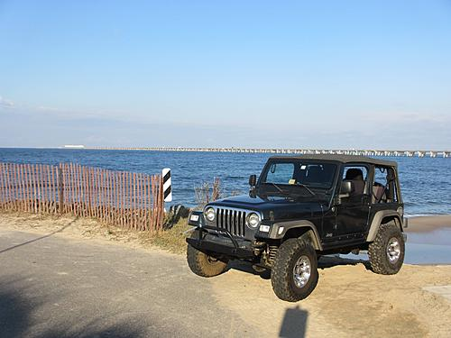 TerryMason's 2005 Jeep TJ Build-img_4589_jeep_wrangler.jpg